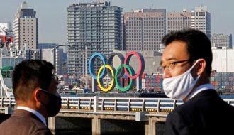 Ảnh hưởng từ covit, Ban tổ chức Tokyo 2020 đề xuất giảm lượng VĐV tham dự Lễ