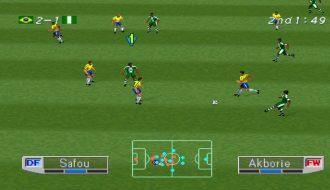 Game trên Playstation 1 và loạt kí ức thời thanh xuân