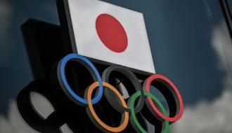 Kỳ vọng của Philippines tại Thế vận hội Tokyo 2020