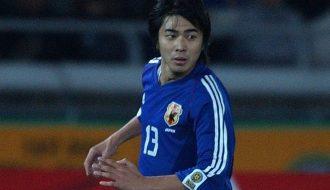 Masashi Motoyama đầu quân cho CLB Kelantan United ở tuổi 41