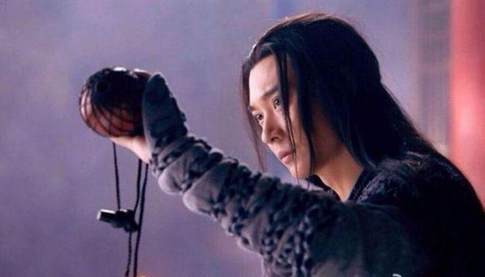 Những môn kiếm pháp nổi tiếng trong thế giới của Kim Dung
