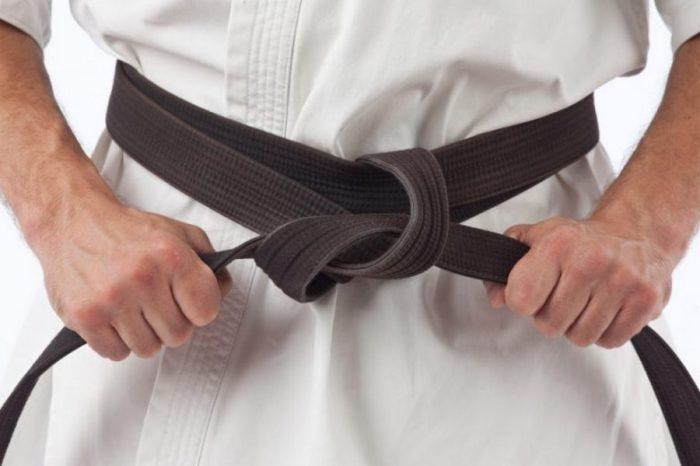 Những suy nghĩ ngớ ngẩn mà người luyện võ thường có