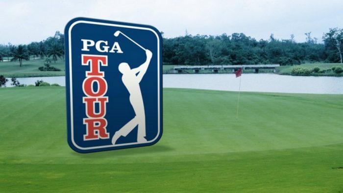 PGA Tour thông báo sẽ triển khai trình tự đấu playoff mới