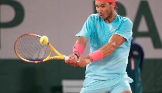 Rafael Nadal : Hành trình kéo dài đỉnh cao của sự bền bỉ