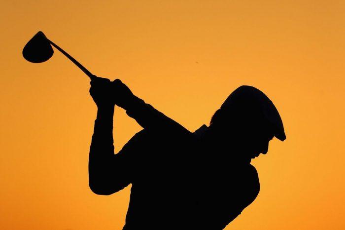 USGA, R&A tái kích hoạt kế hoạch chống đánh xa ở giải golf chuyên nghiệp
